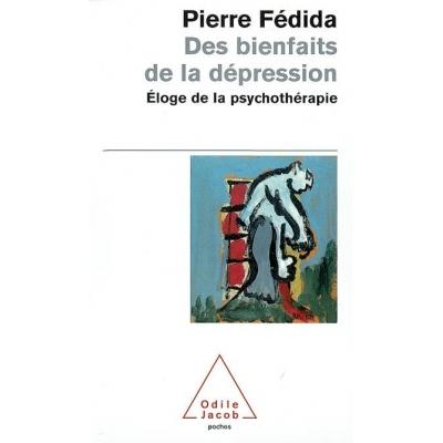 DES BIENFAITS DE LA DEPRESSION