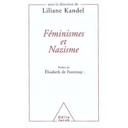 FEMINISMES ET NAZISME