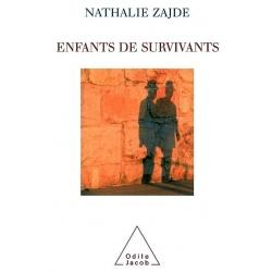 ENFANTS DE SURVIVANTS