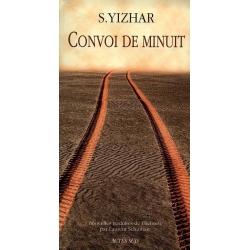 CONVOI DE MINUIT