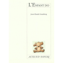 L'ENFANT DO