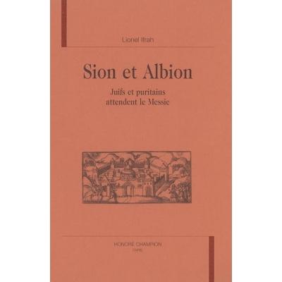 SION ET ALBION