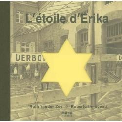L'ETOILE D'ERIKA