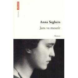JANS VA MOURIR