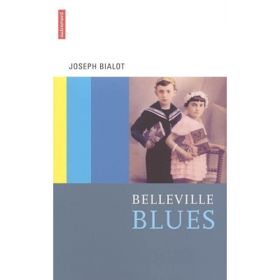 BELLEVILLE BLUES