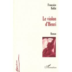 LE VIOLON D'HENRI