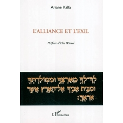 L'ALLIANCE ET L'EXIL