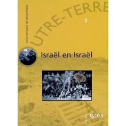 OUTRE-TERRE : ISRAEL EN ISRAEL