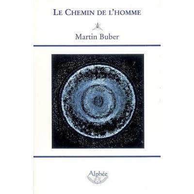 LE CHEMIN DE L'HOMME