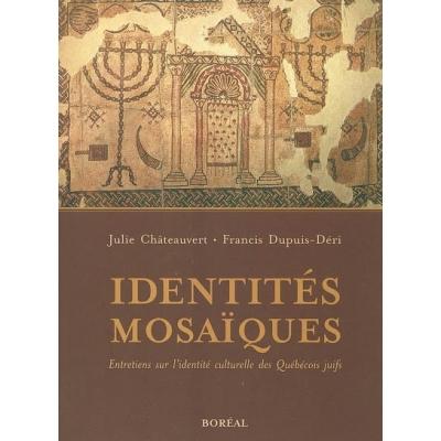 IDENTITES MOSAIQUES