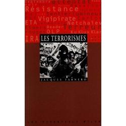 LES TERRORISMES