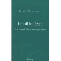 LE JUIF INHERENT
