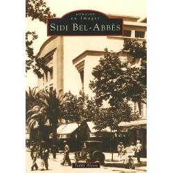 SIDI BEL-ABBES