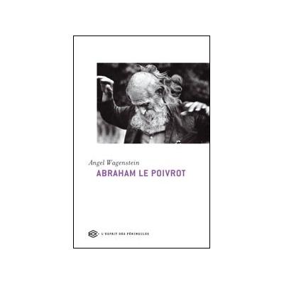 ABRAHAM LE POIVROT