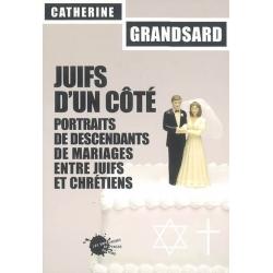 JUIFS D'UN COTE
