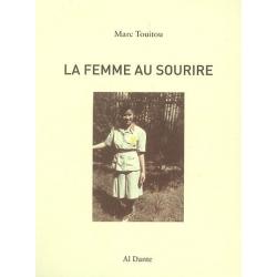 LA FEMME AU SOURIRE