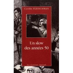 UN SLOW DES ANNEES 50