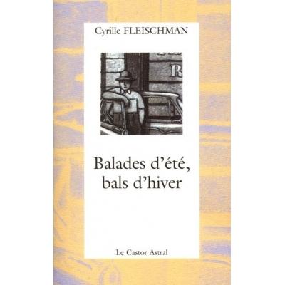 BALADES D'ETE BALS D'HIVER