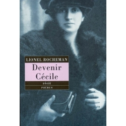 DEVENIR CECILE