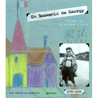 EN SOUVENIR DE GEORGY