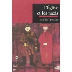 L'EGLISE ET LES NAZIS