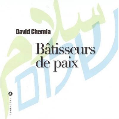 LES BATISSEURS DE PAIX