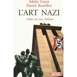 L'ART NAZI