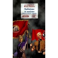 STALINISME ET NAZISME