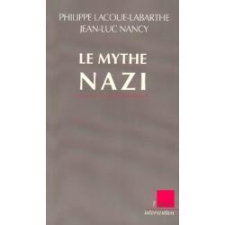 LE MYTHE NAZI