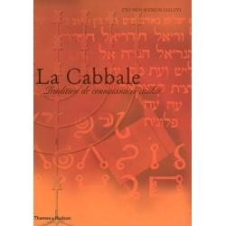 LA CABBALE : TRADITION DE CONNAISSANCE CACHEE