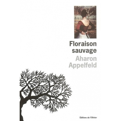 FLORAISON SAUVAGE