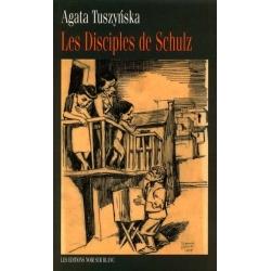 LES DISCIPLES DE SCHULZ