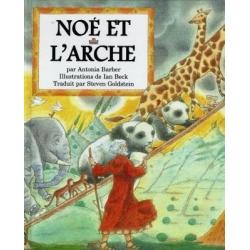 NOE ET L'ARCHE