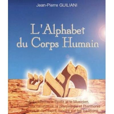L'ALPHABET DU CORPS HUMAIN