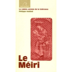 LE MEIRI