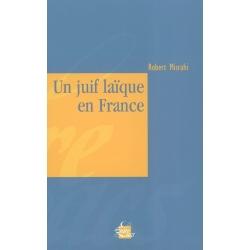 UN JUIF LAÏQUE EN FRANCE