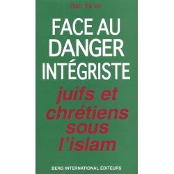JUIFS ET CHRETIENS SOUS L'ISLAM