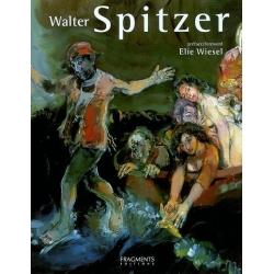 WALTER SPITZER (FRANCAIS/ANGLAIS)