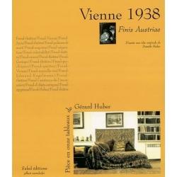 VIENNE 1938