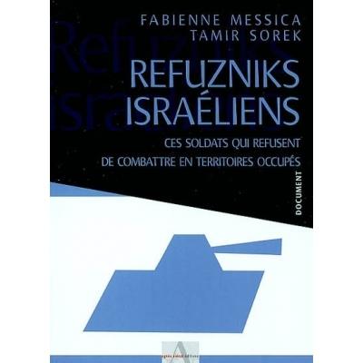 REFUZNIKS ISRAELIENS