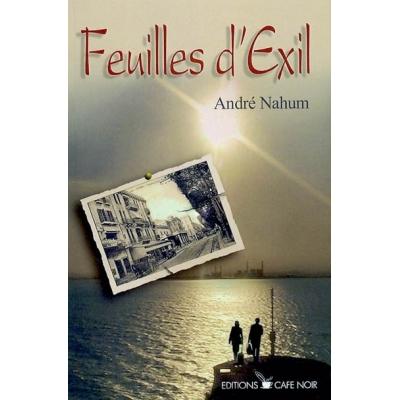 FEUILLES D'EXIL