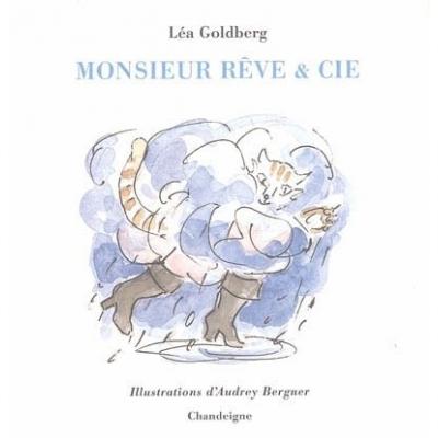 MONSIEUR REVE & CIE