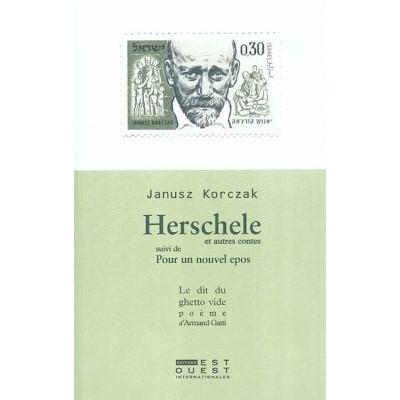 HERSCHELE