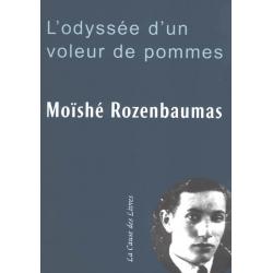 L'ODYSSEE D'UN VOLEUR DE POMMES
