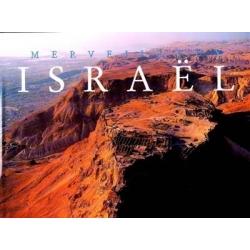 MERVEILLEUX ISRAEL