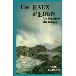 LES EAUX D'EDEN