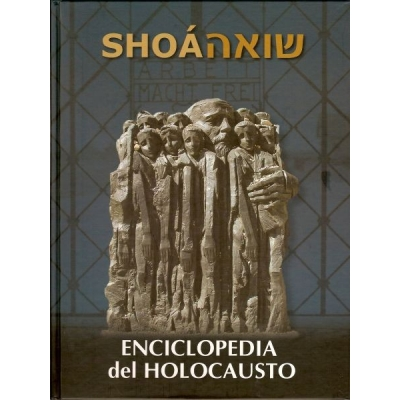 SHOÀ - ENCICLOPEDIA DEL HOLOCAUSTO