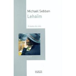 LEHAIM