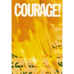 COURAGE VOL.1