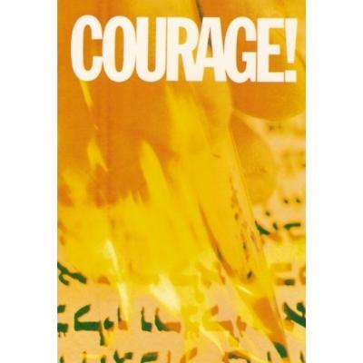 COURAGE VOL.1